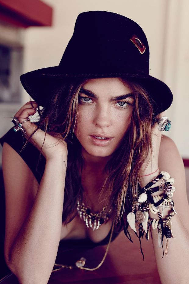 spell wild heart august 2013 bambi northwood blyth