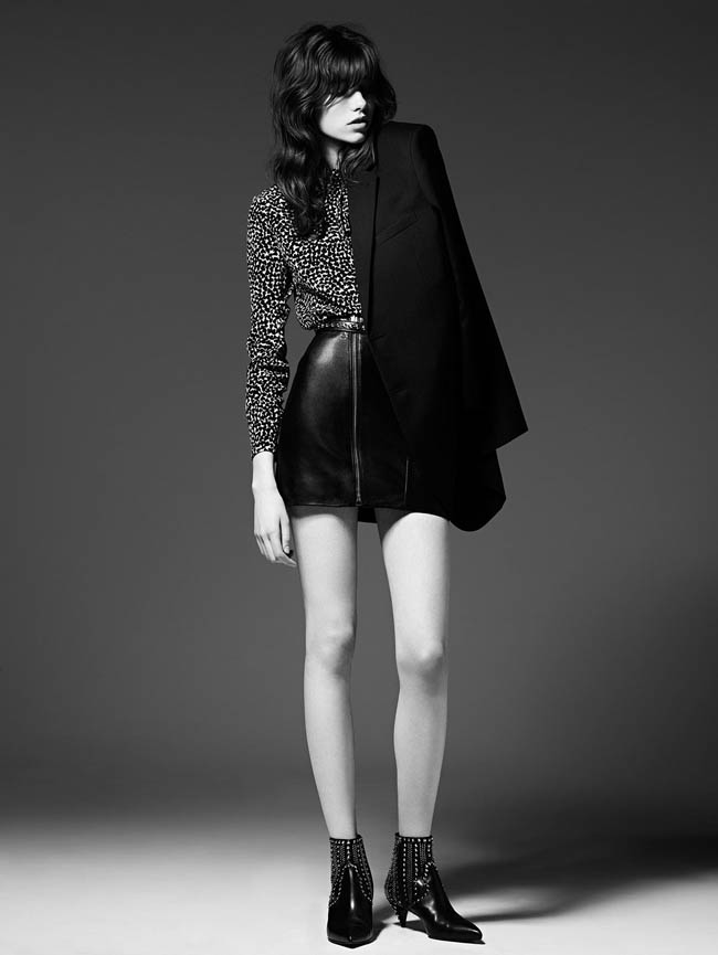 saint-laurent-pre-fall-2014-15