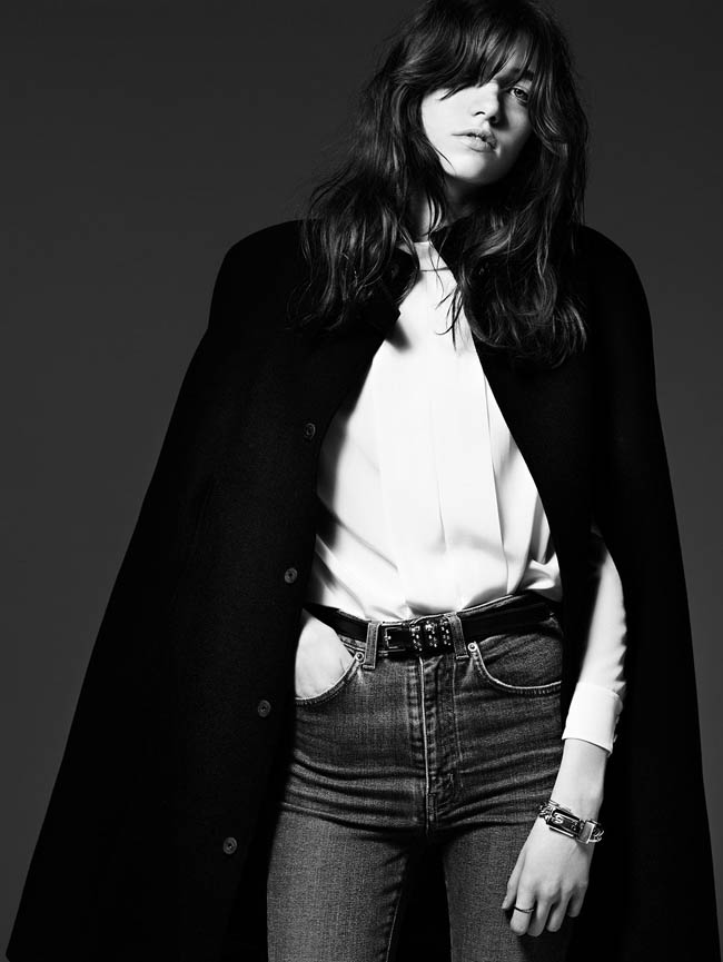 saint-laurent-pre-fall-2014-9