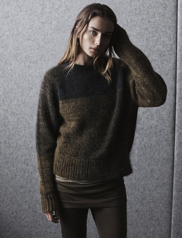 Isabel-Marant-PRE-COLLECTIONS-FALLWINTER-2014-2015-15