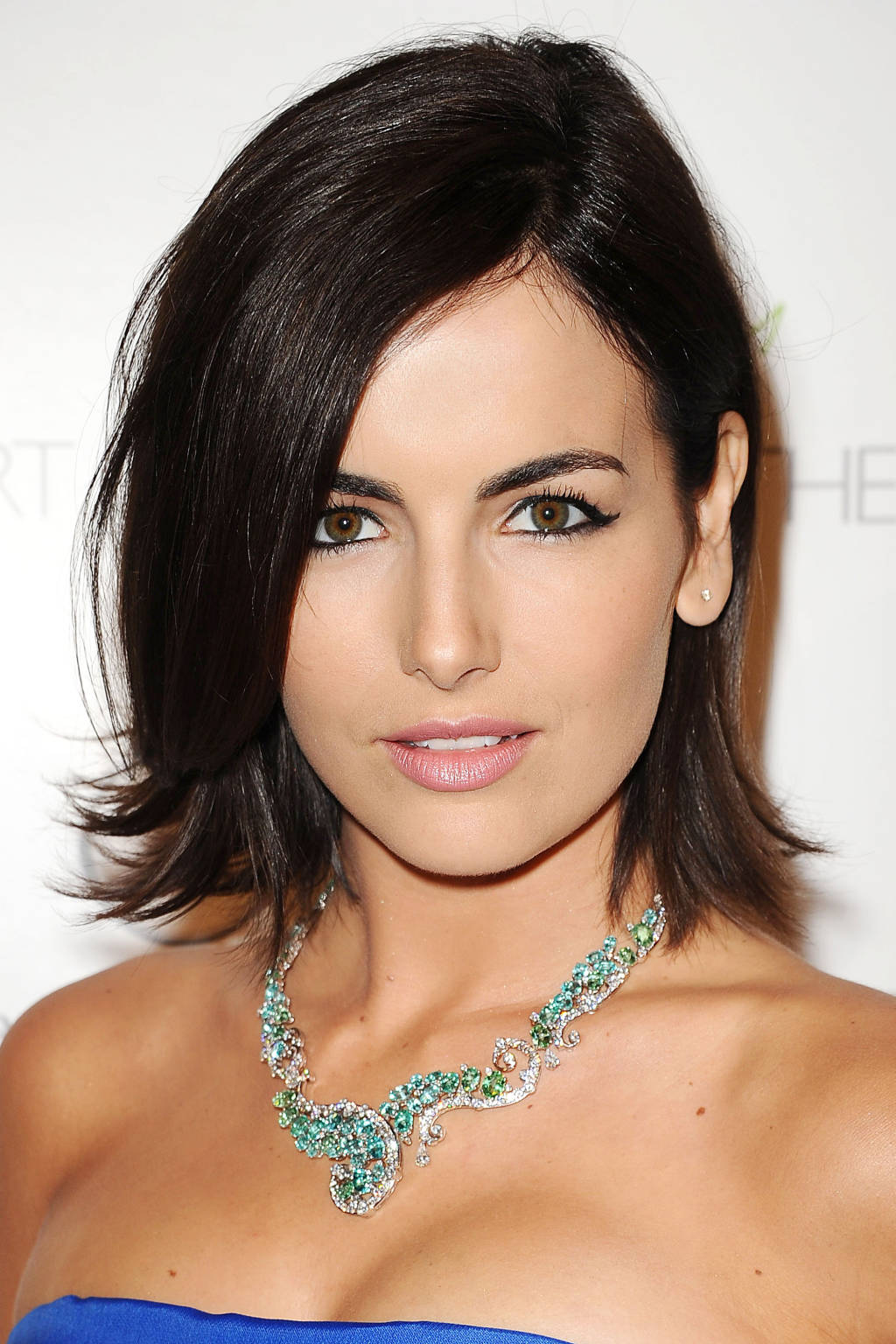 hbz-spring-haircuts-03-camilla-belle-lg