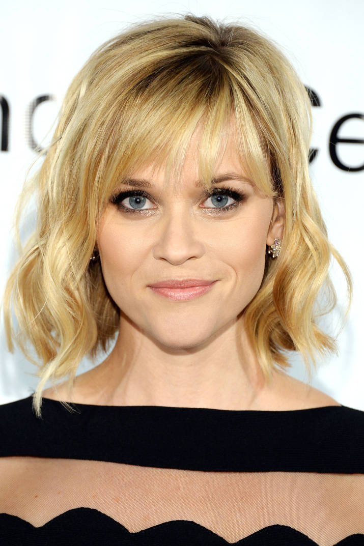 hbz-spring-haircuts-12-reese-witherspoon-md