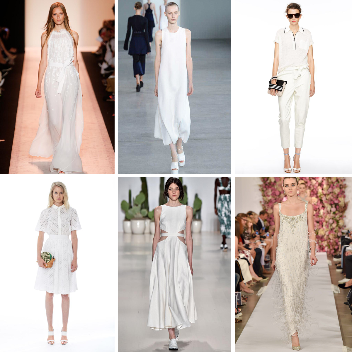 tendencias_nyfw-blanco