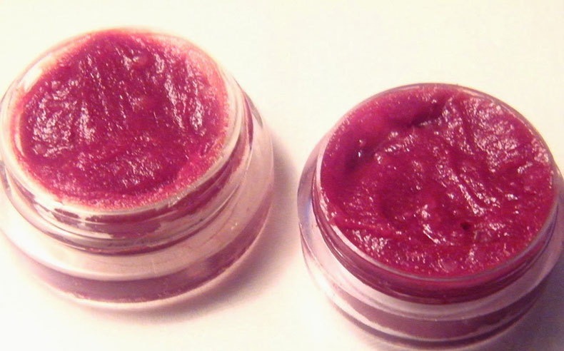 DIY-Homemade-Tinted-Lip-gloss