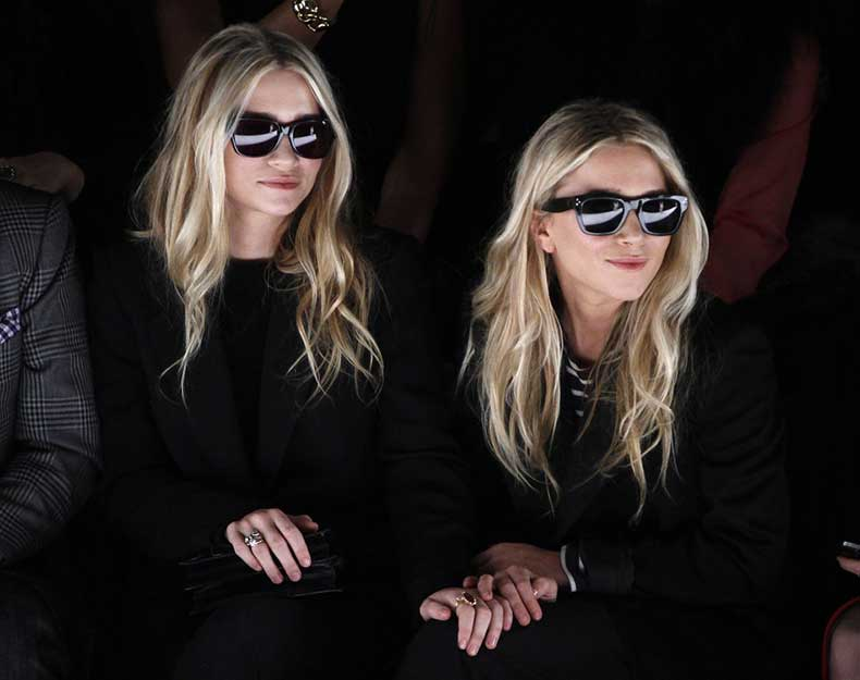 17077-olsen-twins-mary-kate-ashley-the-row-cfda-elizabeth-and-james-dating-s