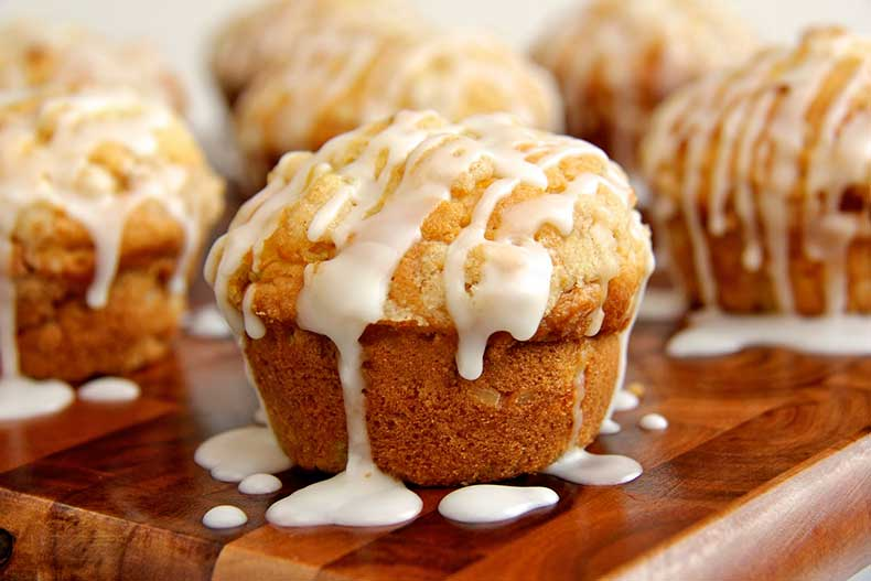 PineappleOrangeBananaMuffins