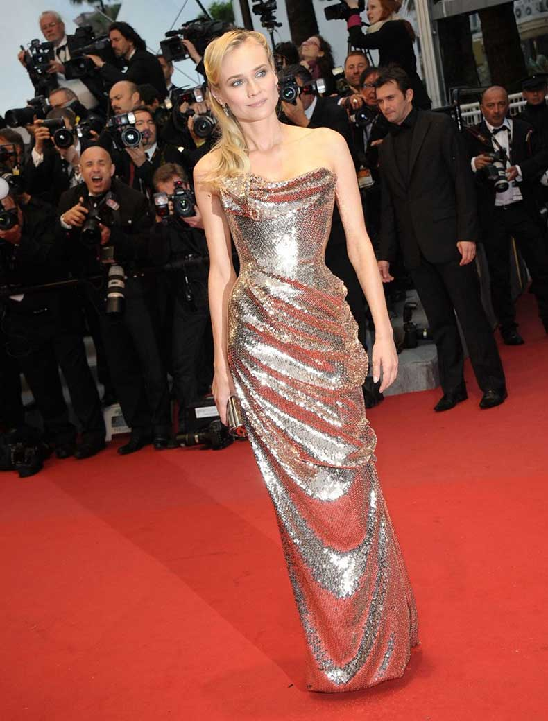 diane-kruger-style-ICON-ADDICTED-TO-ZE-2