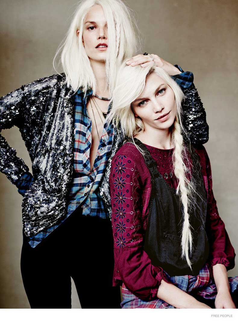 free-people-november-2014-catalogue06
