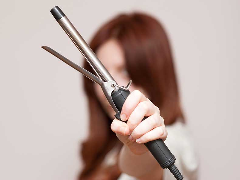 how_to_use_curling_iron4