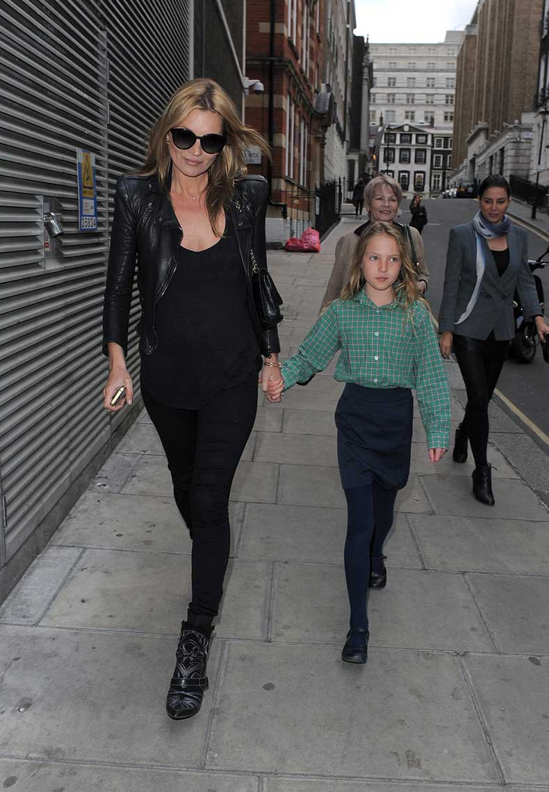 kate_moss_daughter_lila_grace