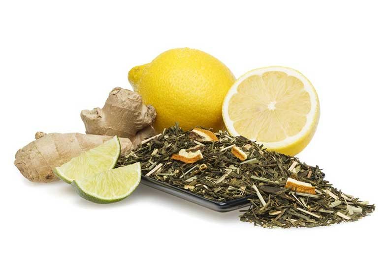 ocean-breeze-ginger-lemon-green-tea