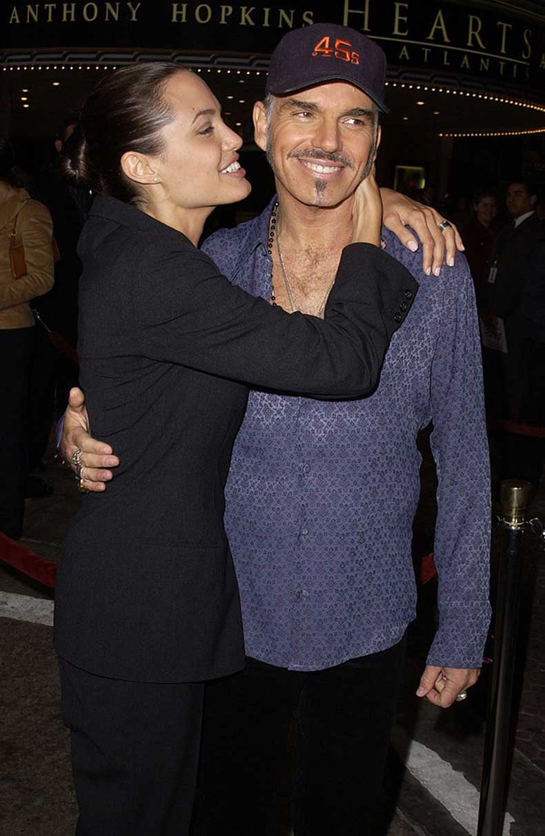 Angelina-Jolie-Billy-Bob-Thornton