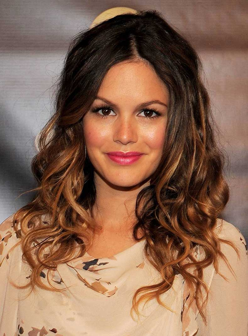 Long-wavy-hairstyles-for-women-2013-2