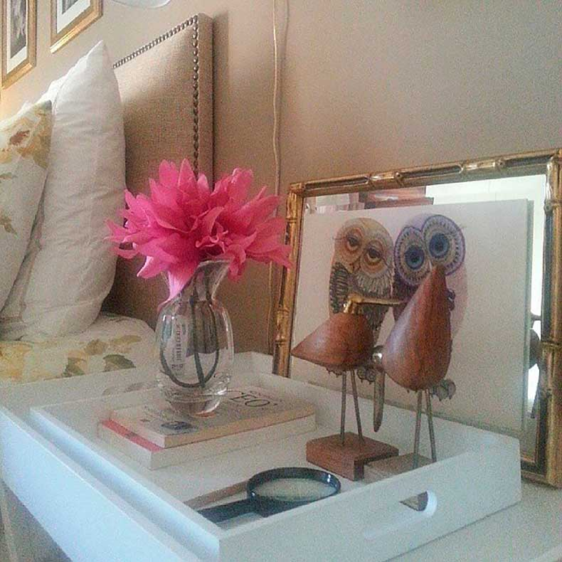 you-use-tray-decorative-nightstand-accessory-youll-always
