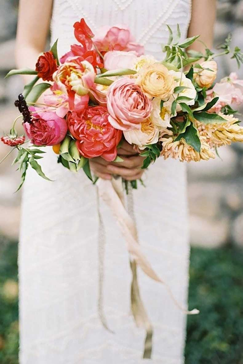 Bouquet-Ribbons-2
