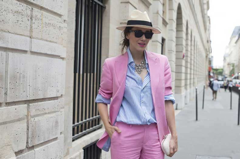 couture-street-style-accessories-panama-hat-w724