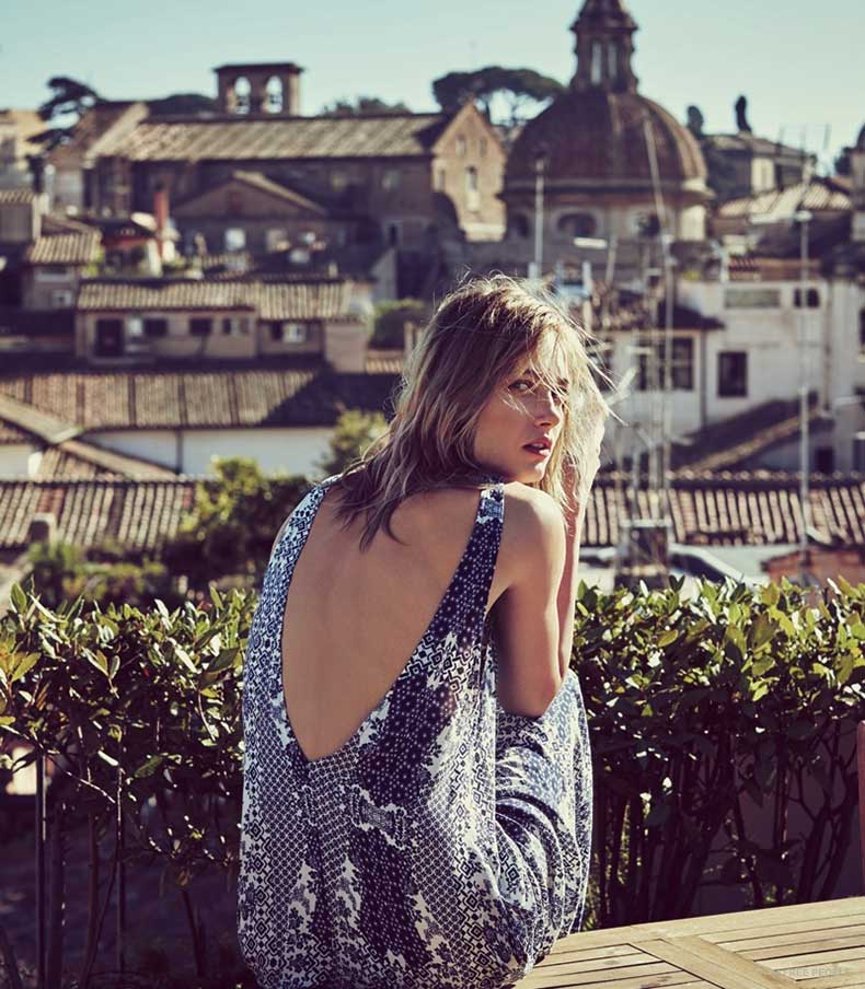 free-people-rome-style-romantic7