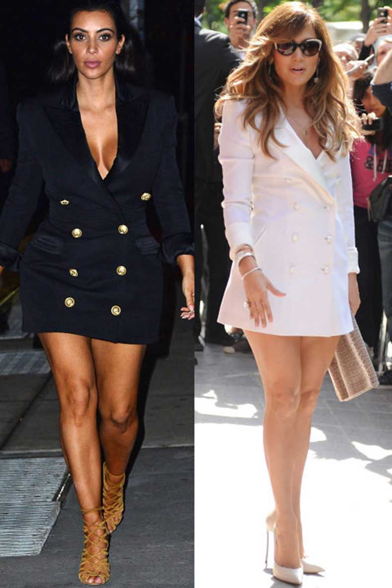 hbz-style-sisters-kim-jlo-3