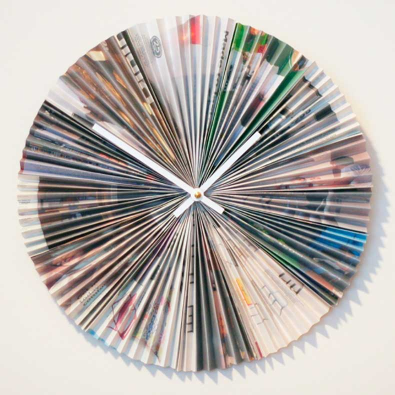magazine-fan-clock