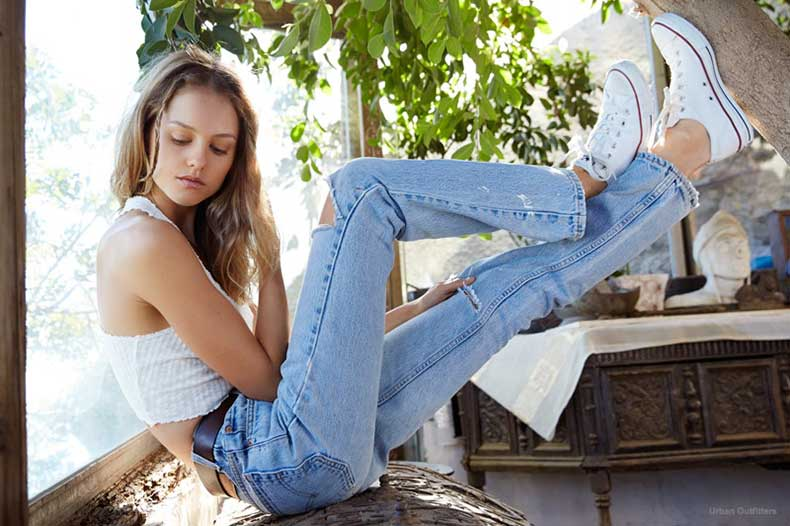 2015-festival-style-urban-outfitters03