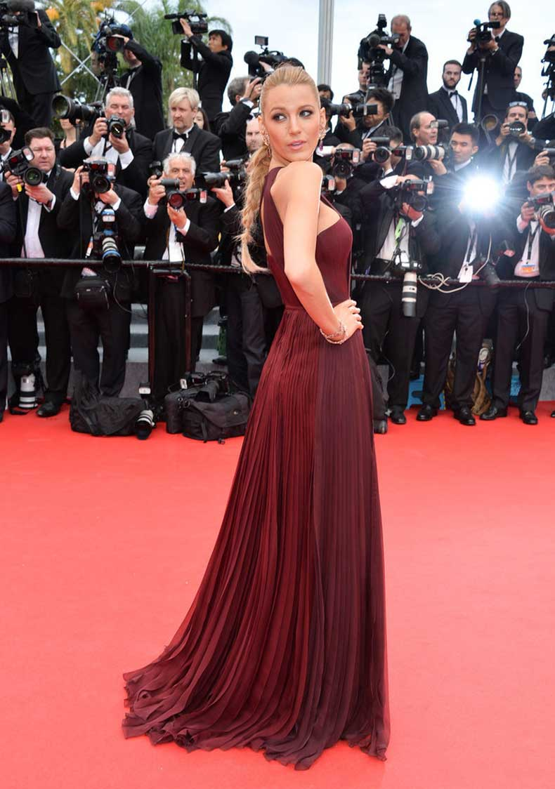 When-She-Swept-Right-Cannes