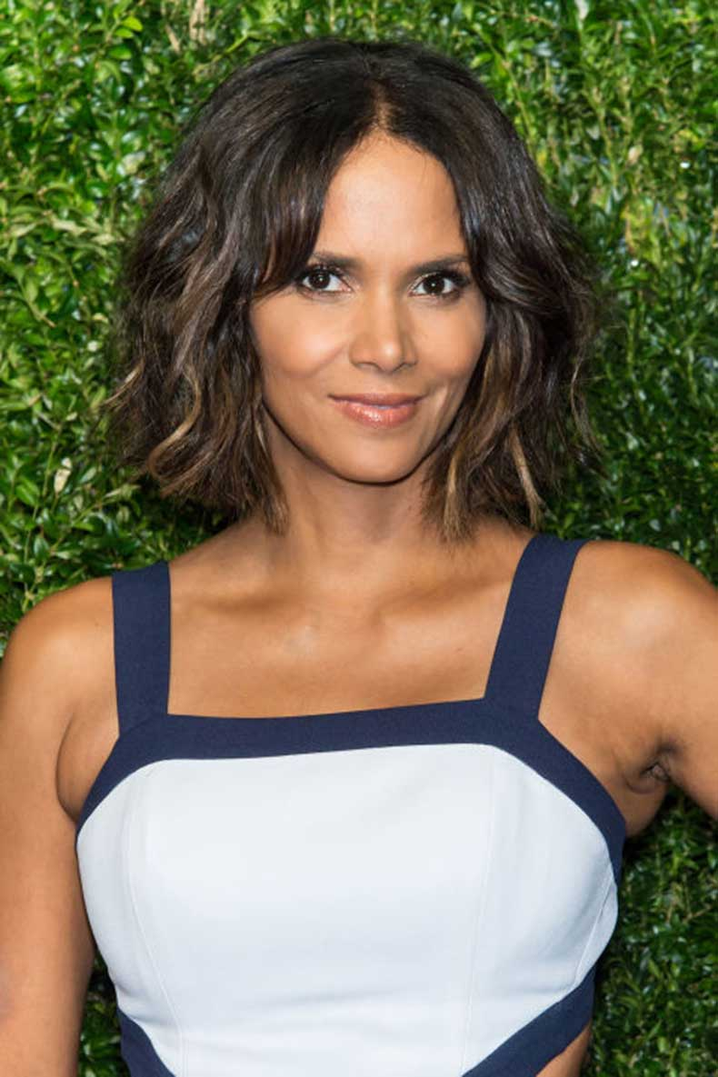 elle-14-halle-berry-highlights