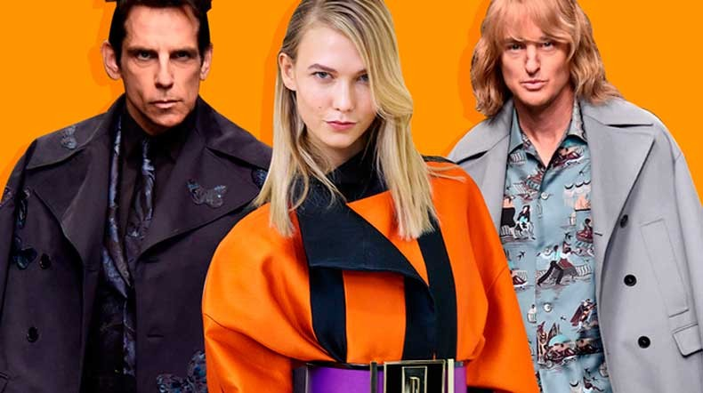 karlie-kloss-to-star-in-zoolander-2-nav