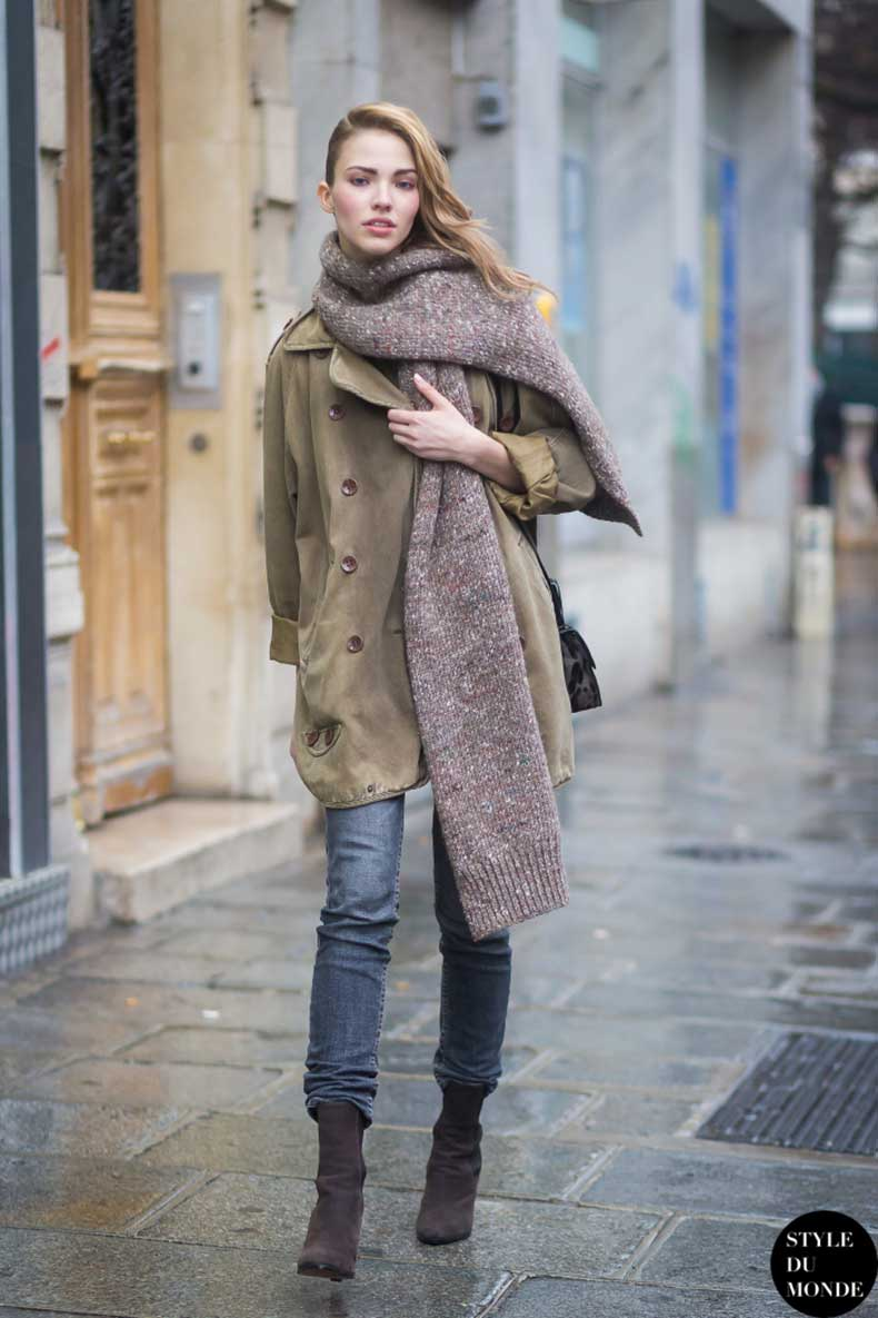 sasha-luss-by-styledumonde-street-style-fashion-blog_mg_3758-700x1050
