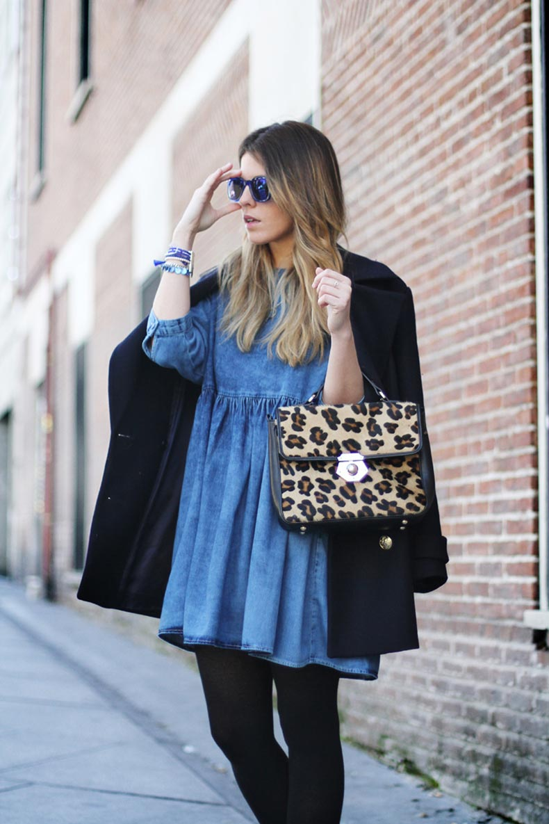 denim-dress-street-style-3_zps9d3bd686