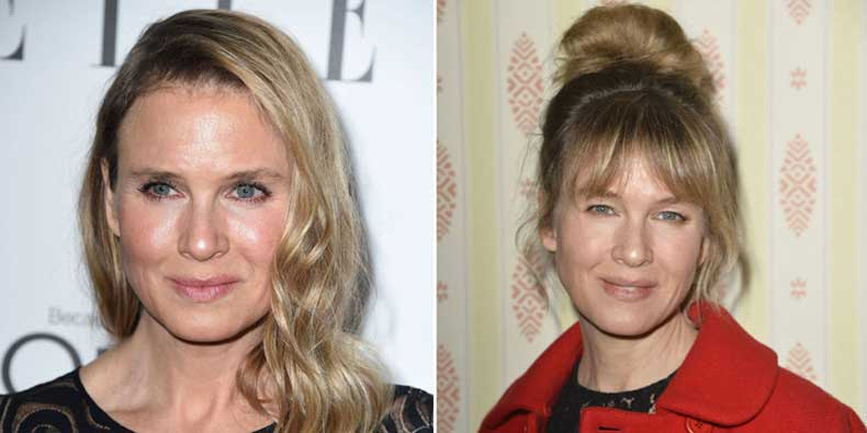 gallery-1426166099-mcx-renee-zellweger-hair