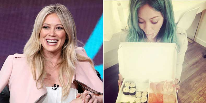 gallery-1426723538-mcx-hilary-duff-green-hair