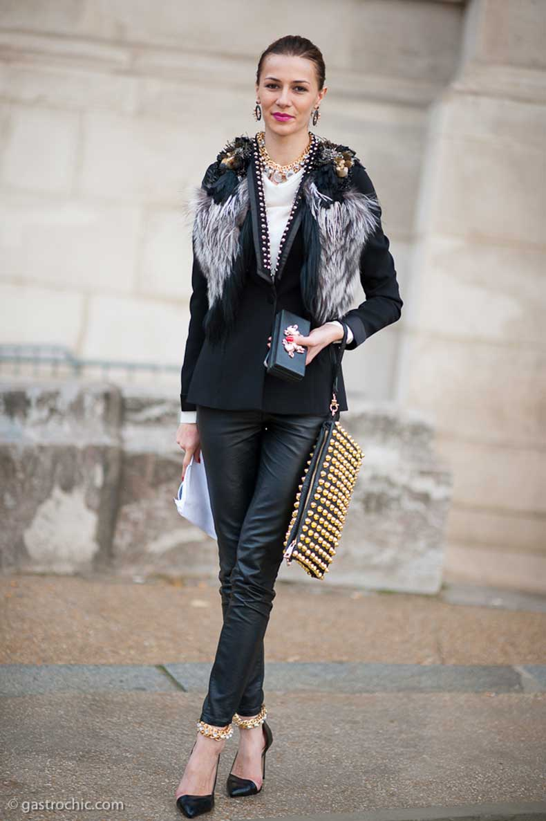 jacket-embellished-with-feathers-outside-rochas