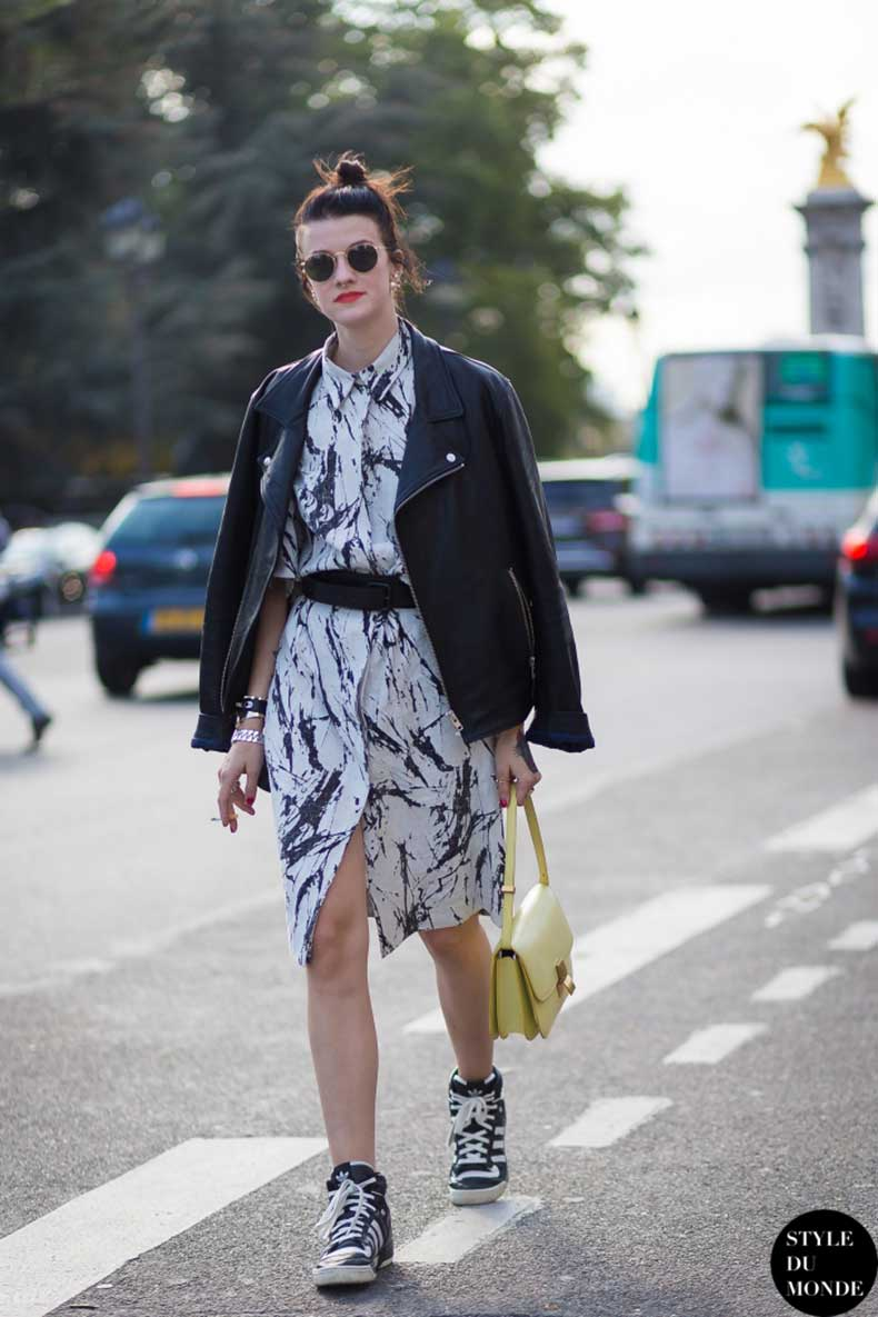 marianne-theodorsen-styledevil-by-styledumonde-street-style-fashion-blog_mg_5317-700x1050