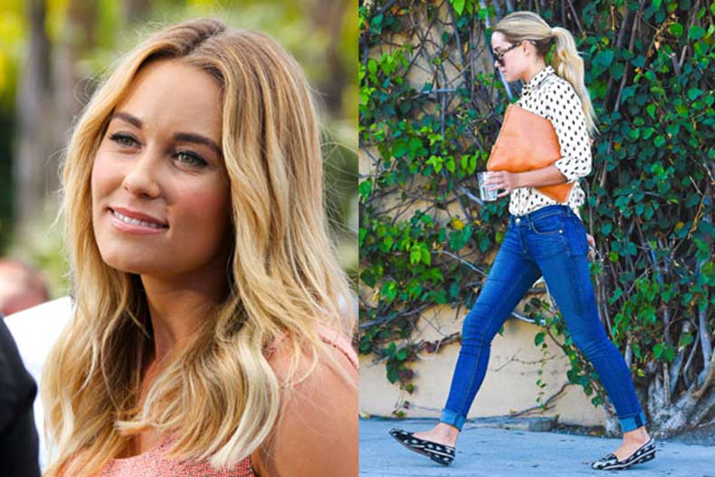 mcx-celeb-hair-transformations-lauren-conrad