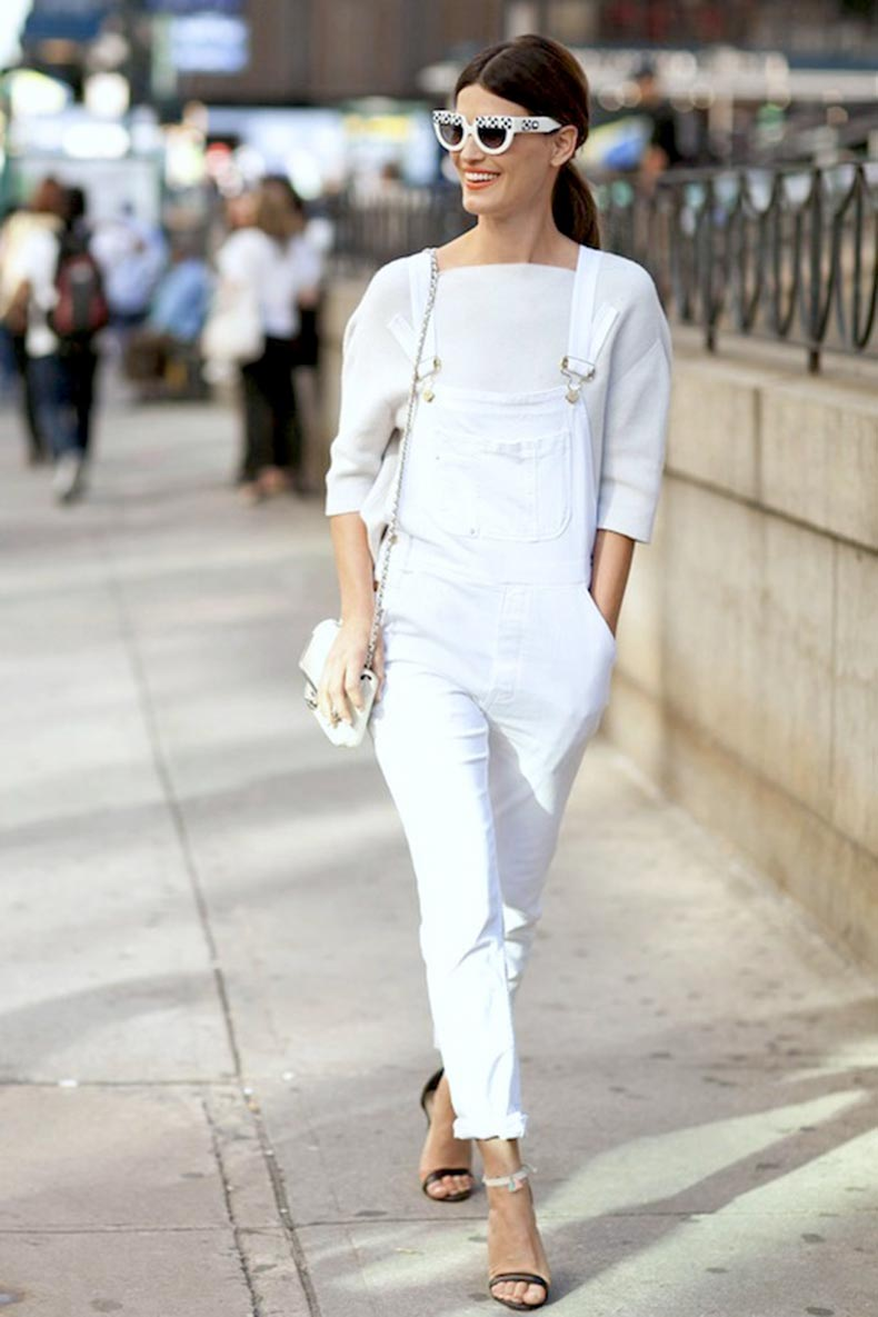 1-Le-Fashion-Blog-17-Ways-To-Wear-White-Overalls-Hanneli-Mustaparta-Street-Style-Via-Popsugar