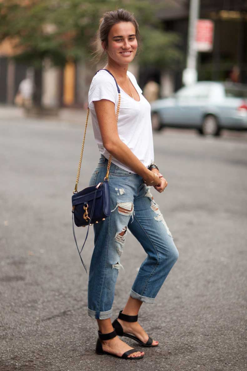 3_jeans-and-a-tee