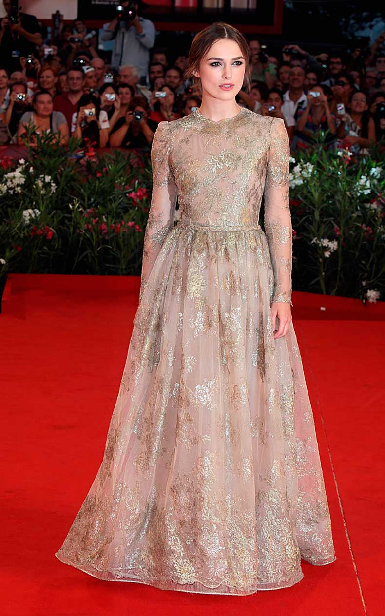 Keira-Always-Looks-Like-She-Walked-Straight-Out-Fairy-Tale