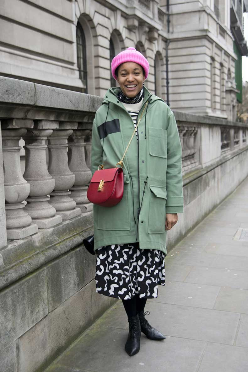 LFW-Street-Style-Day-Three-1