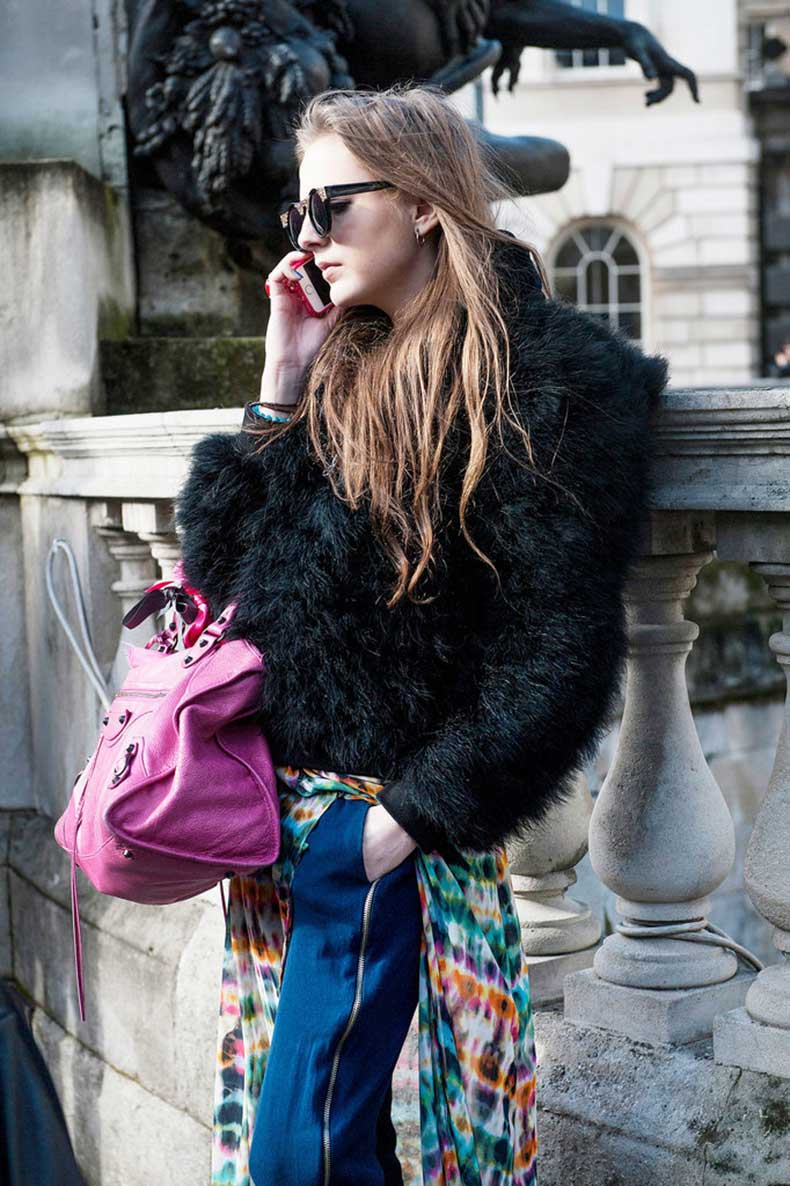 LFW-Street-Style-Day-Two