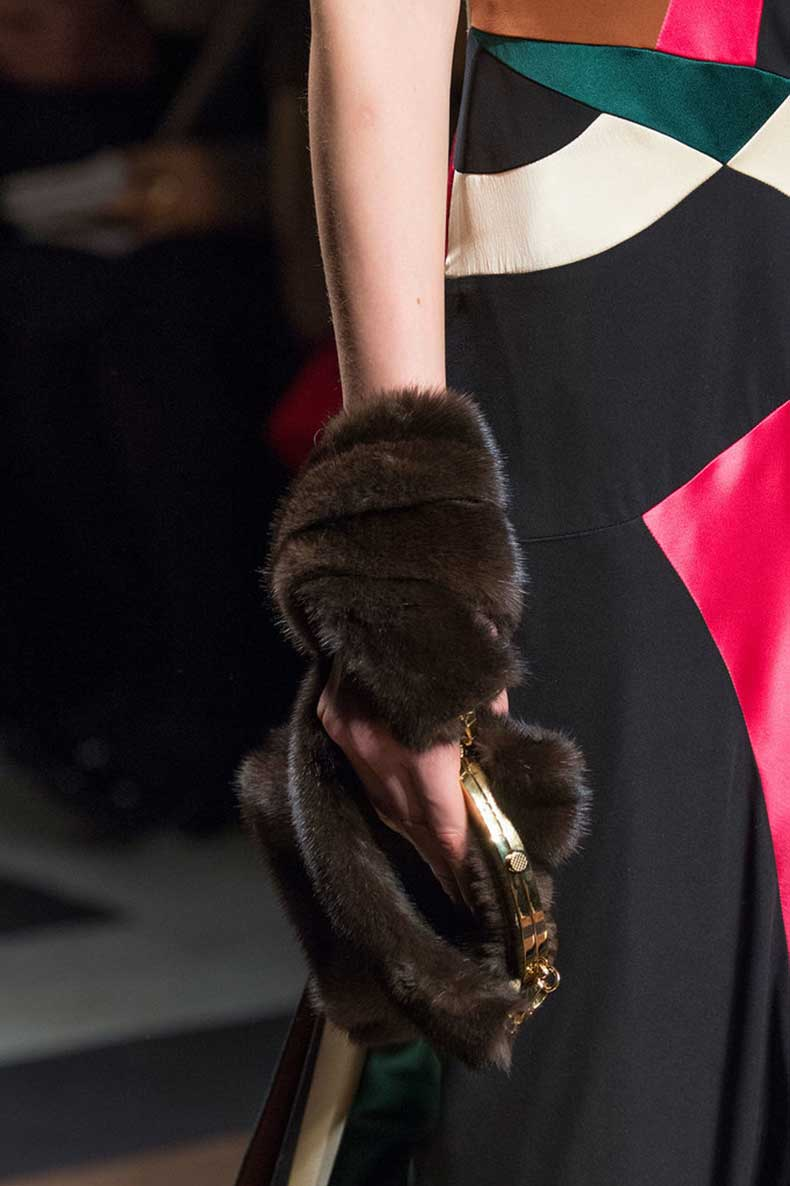 Salvatore-Ferragamo-Fall-2015