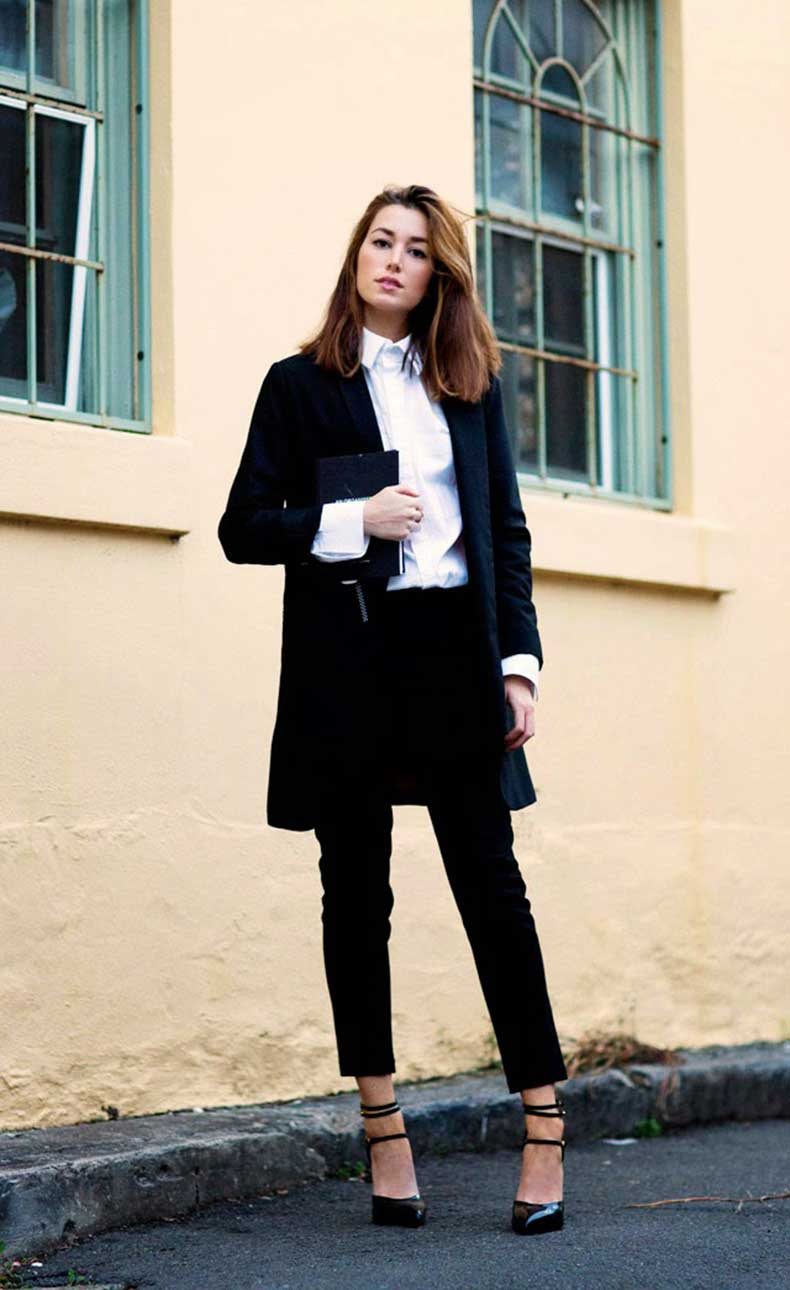 Street-Style-May-201562