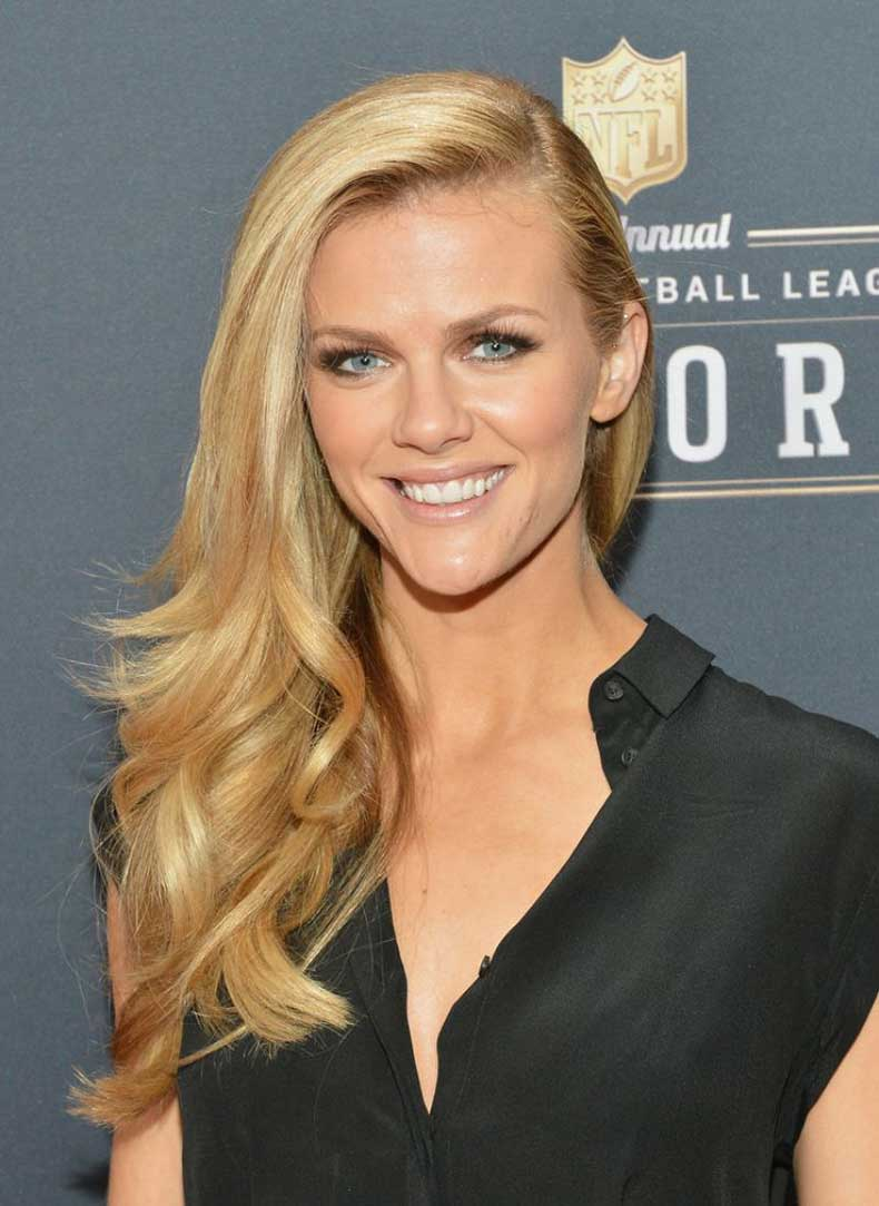 brooklyn-decker-at-3rd-annual-nfl-honors-in-nyc_2