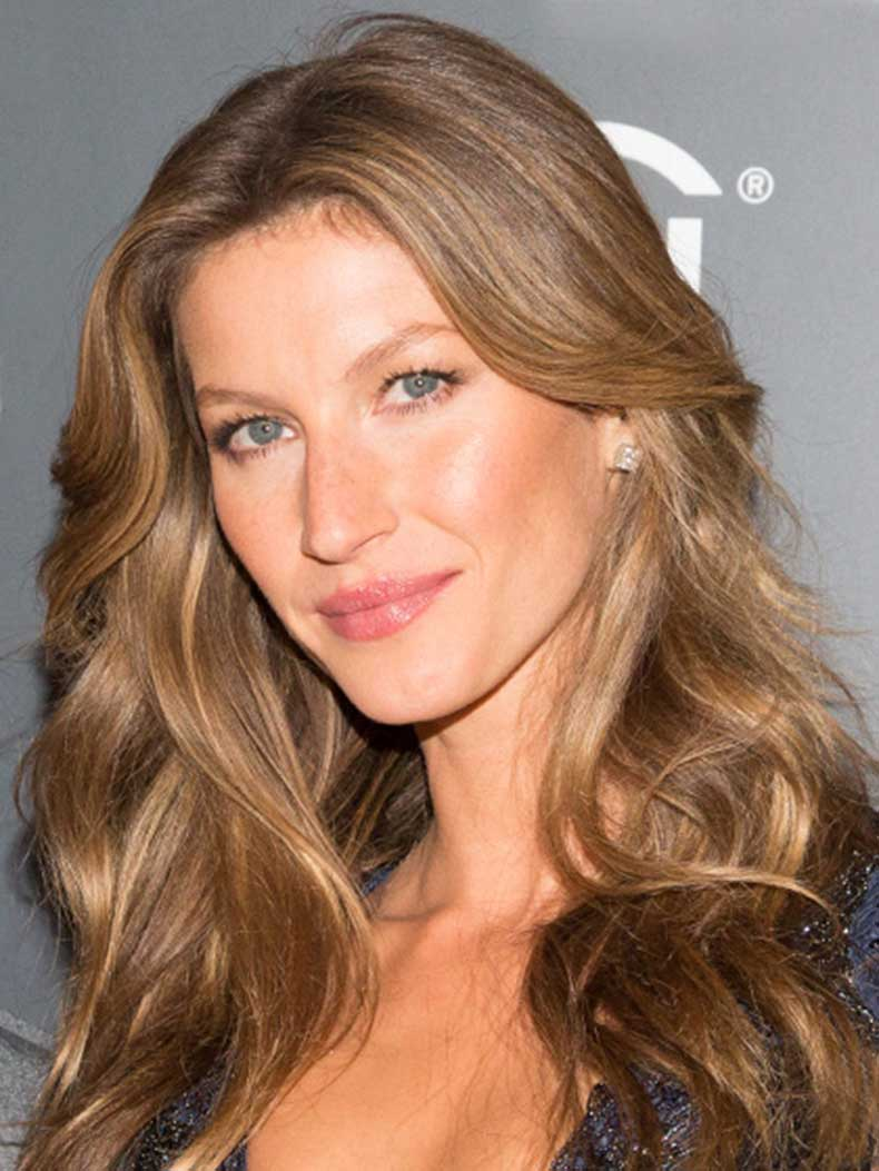 fair-skin-golden-brown-hair-gisele-bundchen