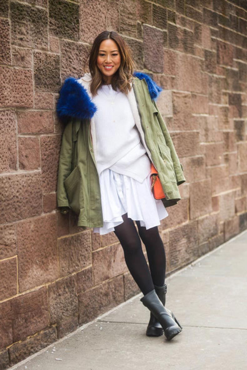 hbz-how-to-wear-tights-5-463343490