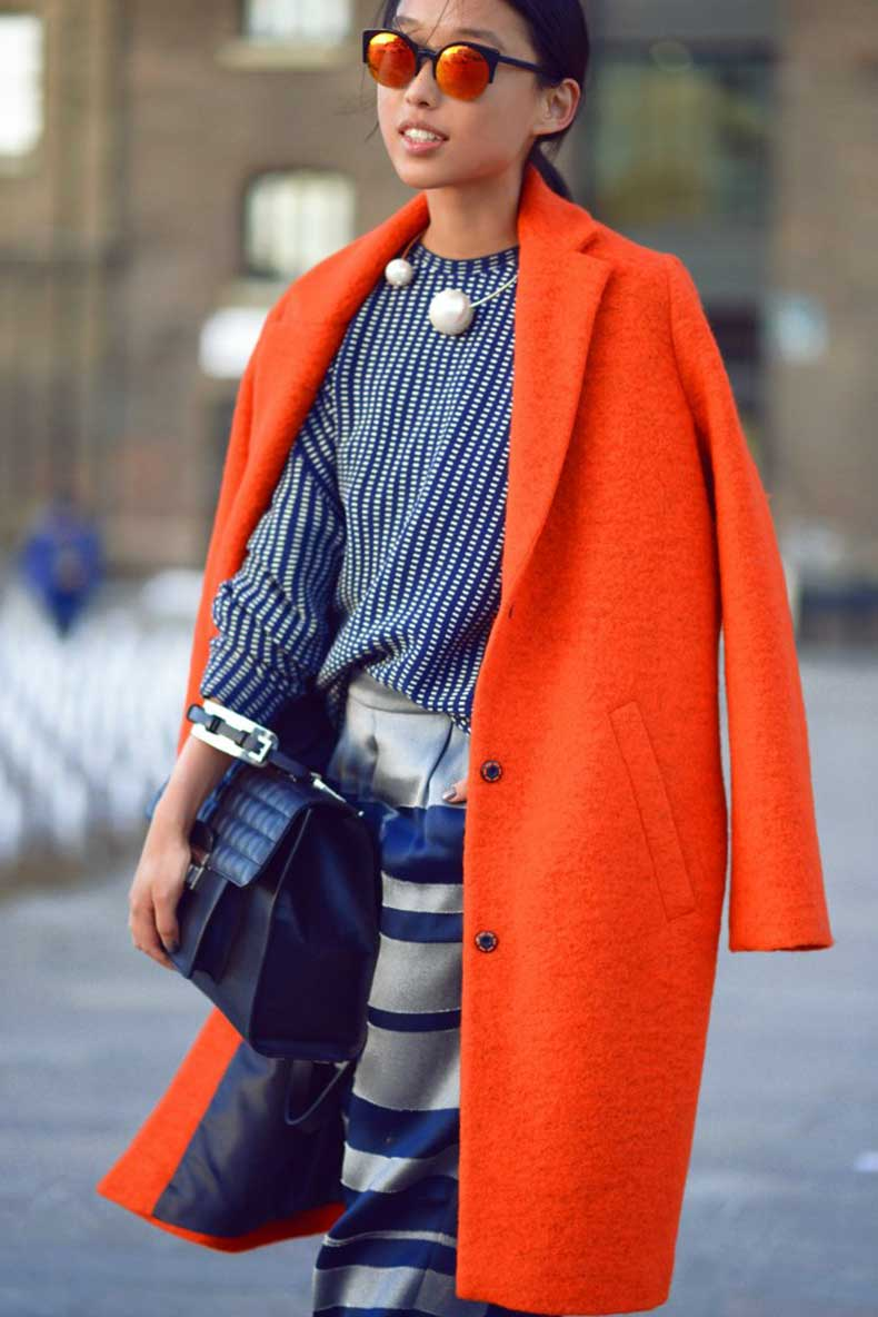 margaret-zhang-street-style-inspiration-bright-colour-fashion-blog-breakfast-with-audrey