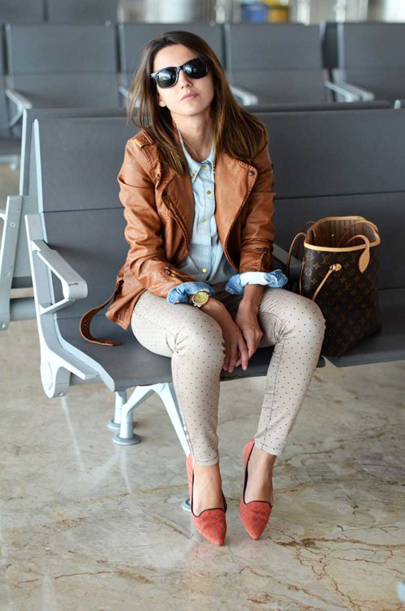 neutral-leather-jacket