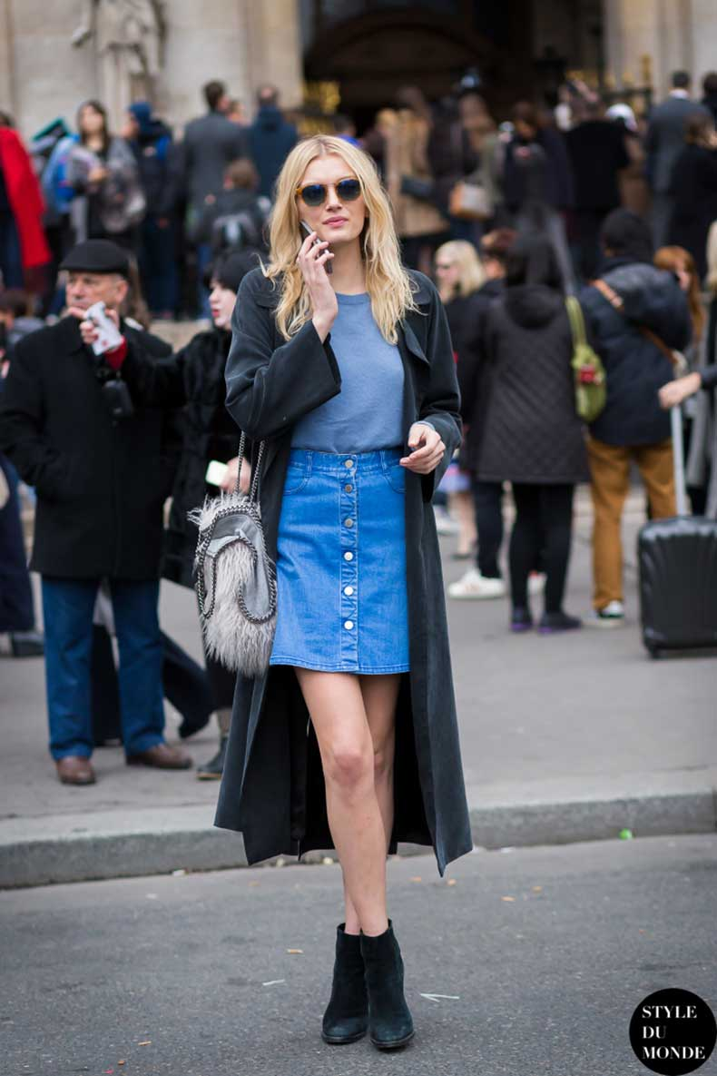 Lily-Donaldson-by-STYLEDUMONDE-Street-Style-Fashion-Blog_MG_2368-700x1050