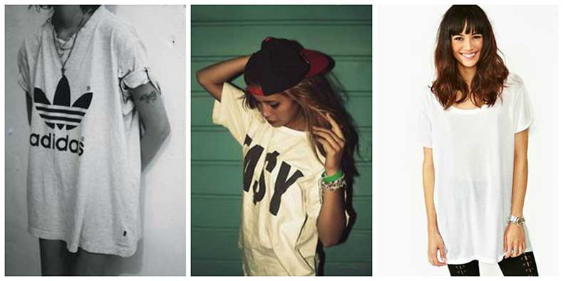 casual-oversized-tees