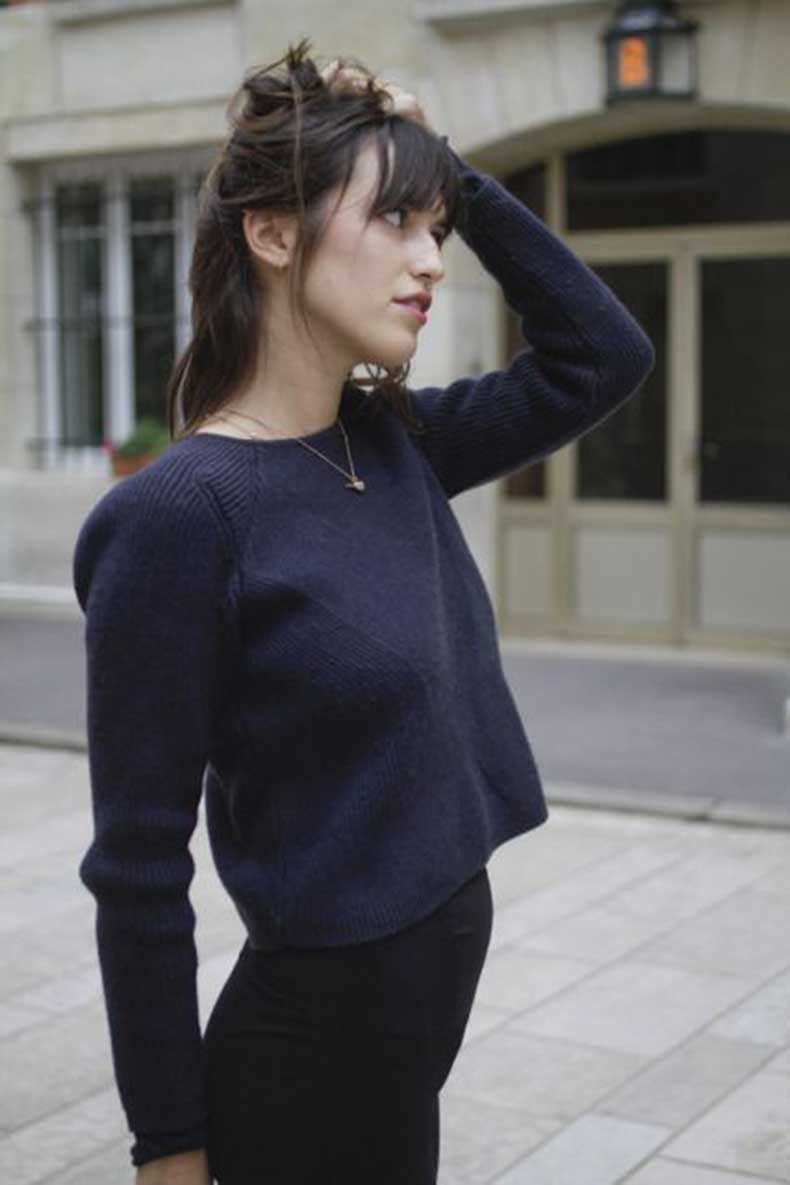 how-to-wear-cropped-sweaters-in-winter-4