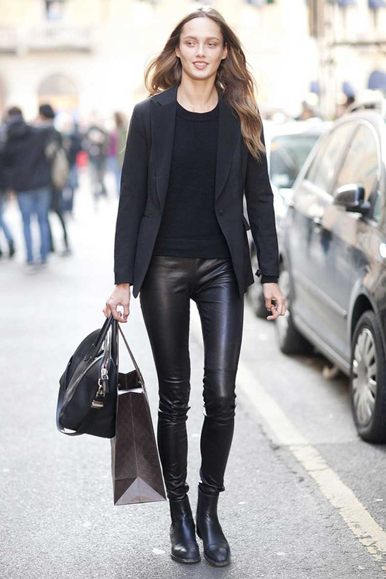 leather-pants-street-style-3